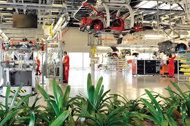 ferrari factory flavio manzoni defining ferrari u0027s design future passions arabia