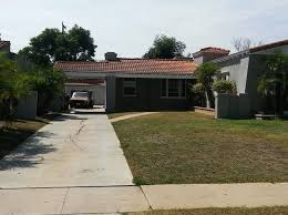 inglewood real estate inglewood ca homes for sale zillow