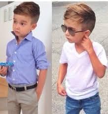funky toddler boy haircuts 25 cute toddler boy haircuts haircuts boy hair and toddler boys