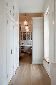 90s interior design great jones street loft u2014 threshold interiors