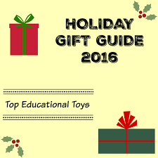 top educational toys for 2016 seeing dandy