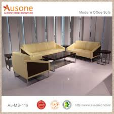 Modern Office Sofa Designs by Boss Office Sofa Set Boss Office Sofa Set Suppliers And