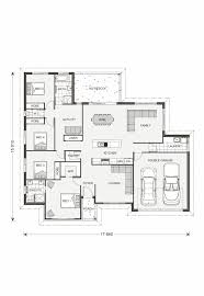 Narrow Lot House Plans With Rear Garage Chic Design House Plans With Wide Lot 7 Narrow Plans Rear Garage