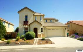 pioneer meadows village homes for sale sparks nv