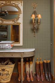1017 best interiors english images on pinterest english