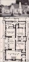 100 european house plans garage house plans u2013 modern