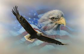 American Flag Pictures Free Download Desktop American Flag Eagle Pics Free Download