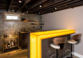 Beautiful Small Home Bar Designs Pictures Interior Design Ideas - Bars designs for home