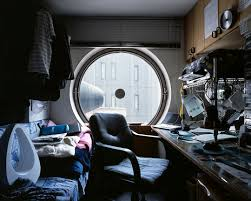 omg only 30 a night to stay at tokyo u0027s nakagin capsule tower