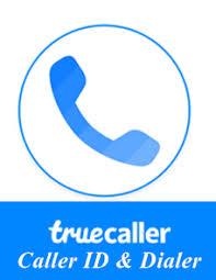 true caller premium apk truecaller 8 69 premium free apk cracked softasm