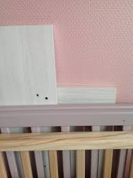leroy merlin chambre bébé beautiful applique chambre bebe leroy merlin gallery design