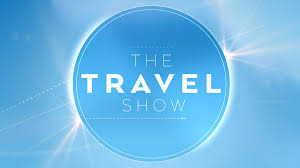 Travel News images Bbc world news the travel show jpg