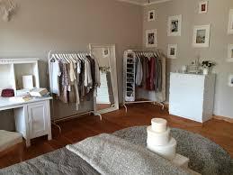 Schlafzimmer 11 Qm Einrichten Haus Renovierung Mit Modernem Innenarchitektur Kleines