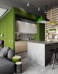 ultimate studio design inspiration 12 gorgeous apartments ultimate studio design inspiration 12 gorgeous apartments 3d