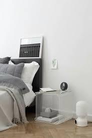 scandinavian room 300 best bedroom images on pinterest bedroom apartment master