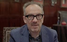 Elvis Costello Imperial Bedroom Elvis Costello Looked Back U2014 And Ahead U2014 With Imperial Bedroom
