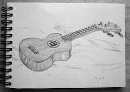 sketch sunday 10