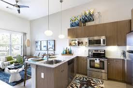 bell south lamar rentals austin tx apartments com