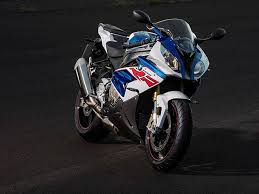 bmw 1000 rr bmw s1000 rr price check november offers images colours