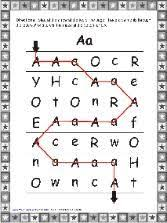16 best visual scanning exercises asd autism images on pinterest