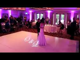 san diego wedding dj san diego wedding dj 4 7 12 la jolla