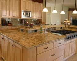 poplar kitchen cabinets good poplar wood kitchen cabinets most durable cabinet material