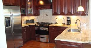 kitchen cabinets espresso decor kitchen cabinet colors intrigue kitchen cabinet refacing