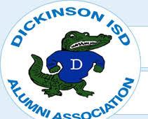 dickinson high school yearbook yearbooks dickinson isd alumni association