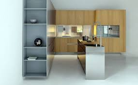 setting up small kitchen u2013 modern kitchen solutions interior