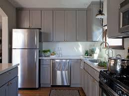 kitchen cabinet magazine kitchen cabinet beautiful gray kitchen cabinets gray