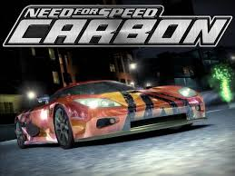 Lamborghini Murcielago Need For Speed - car games car rental need for speed carbon