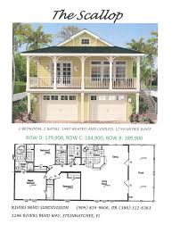 Floor Layout Plans Layout Plans Custom Homes Of St Augustine