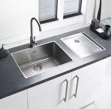 Designer Kitchen Sink by 5 Ways To Get A Designer Kitchen Look On A Shoestring Budget