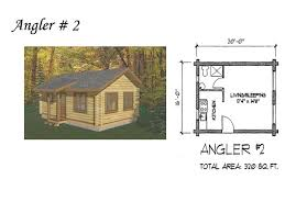 building plans for cabins custom home builders ny unique custom homes or log cabins in