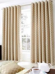 Curtains With Rings At Top Eyelet Curtains 60 Linen4less Out Of Stock Aberfeldy