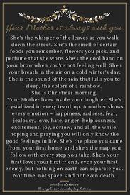 I Love My Son Poems And Quotes by Best 25 Mom Poems From Daughter Ideas On Pinterest Mother Poems
