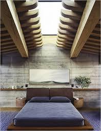 cool designs for bedroom walls 1453