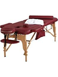 spa beds amazon com spa beds tables beauty personal care