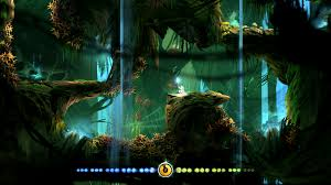 ori and the blind forest definitive edition review u2013 rectify gaming