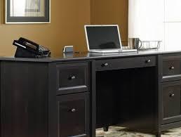 Cheap Computer Desks Uk Desk Outstanding Office Desk Corner Unit Sweet Inspiration