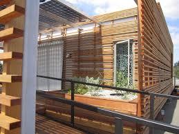 gallery solar decathlon 2015 inhouse small house bliss
