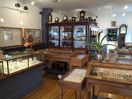 shop online boutiques in maine u2014 shoptiques