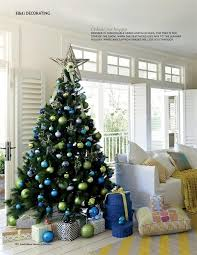 home and garden christmas decoration ideas great australian house and garden christmas decorations 5 on