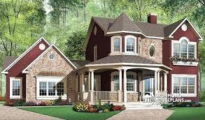 5 bedroom houses for rent 5 bedroom house 6 bedroom houses for rent near area 5 bedroom house