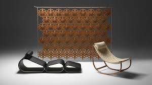 Interior Furniture Design Home Marcel Wanders