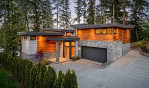 home design stores vancouver awesome home design vancouver ideas interior design ideas