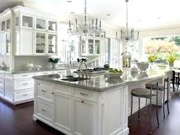Pinterest Kitchen Cabinets Painted Country Kitchen Cabinets U2013 Fitbooster Me
