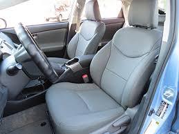 Interior Of Toyota Prius Amazon Com Toyota Prius 2010 2015 Models Oe Factory
