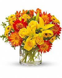 greenville florist greenville florist flower delivery by angel s flower gift boutique