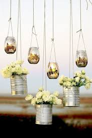 wedding decoration home how to upcycle your wedding decor brides